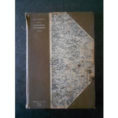 HENRY BATAILLE - MAMAN COLIBRI. L'ENCHANTEMENT (1904, editie cartonata uzata)