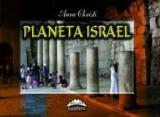 Planeta Israel/Aura Christi