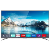 Televizor 4K UltraHD Smart Kruger & Matz, LED, 190 cm, Kruger Matz
