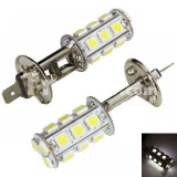 Bec LED H1 18-SMD