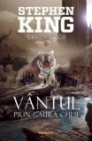 Cumpara ieftin Vântul prin gaura cheii. Seria Turnul Întunecat (4-5), Stephen King