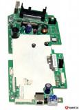 Formatter (Main logic) board HP PSC 2355 Q5786-60251