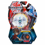 Figurina Bakugan Ultra Battle Planet, Pegasus White, 20109045