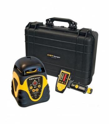 Nivela laser rotativa Bosch CST/berger ALH LD440 foto