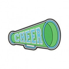 Copii Crocs Cheer Megaphone