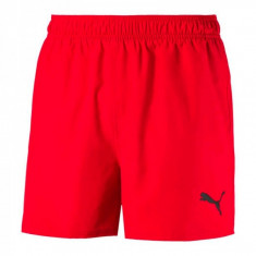 SORT PUMA ESS SUMMER SHORTS CAT