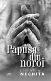 Papusa din noroi | Liliana Nechita