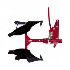 Plug reversibil monosoc 30 50 CP brazdar 35 cm