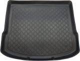 Tavita portbagaj MAZDA CX-5 I 2012-2017