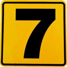 Abtibild numar 7 ManiaCars