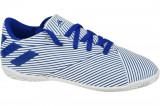 Cumpara ieftin Pantofi fotbal sala adidas Nemeziz 19.4 IN Jr EF1754 pentru Copii