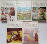 Istoria artei - Elie Faure