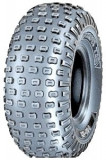 Motorcycle Tyres BKT AT-109 ( 18x9.50-8 TL NHS )
