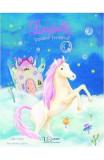 Lunabella, poneiul fermecat - Edith Thabet, Ana-Maria Weller