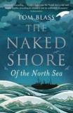 Naked Shore, Paperback