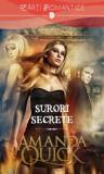 Surori secrete