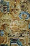 Secolul 20 - nr. 12/1965