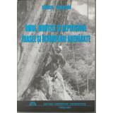 Omul, muntele si alpinismul. Trasee si intamplari adevarate - Eugen Seracin