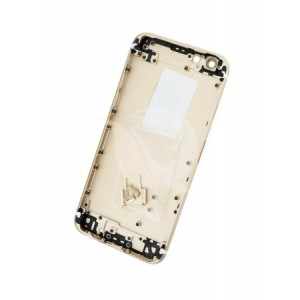 Capac baterie, iphone 6s, 4.7, gold