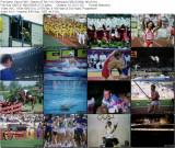 Olimpiada Seoul '88 - Film oficial HD 1080p, BLU RAY, Engleza