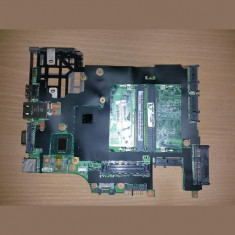 Placa de baza functionala IBM X200s