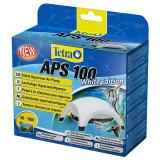 Tetra APS 100 White Edition pompă de aer