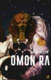 Cumpara ieftin Omon Ra/Viktor Pelevin