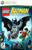 Lego Batman Xbox360