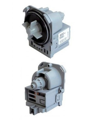 Pompa masina de spalat ZANUSSI,ELECTROLUX,PRIVILEG foto