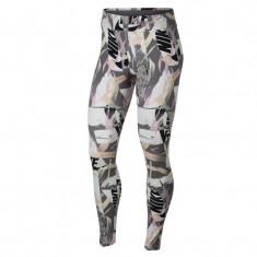 Colanti Nike Nsw Leggins - Pantaloni Originiali - AO3201-632
