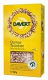 Quinoa Tricolora Bio 200gr Davert Cod: 4019339192139