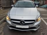 Mercedes-Benz CLA200 Sedan coupe, CLA, Motorina/Diesel, Berlina