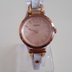 Ceas Fossil dama ES3265 2