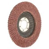 Disc cu capse taiere otel/lemn Tolsen, 115 x 22.2 mm, 60 T, oxid de aluminiu