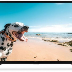 Televizor LED Strong 80 cm (32inch) 32HB5203, HD Ready, Smart TV, WiFi, CI+