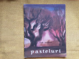 Vasile Alecsandri - Pasteluri - Ed. Tineretului Bucuresti 1969 ,