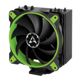 Cooler procesor ARCTIC Freezer 33 eSports ONE Green