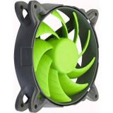Ventilator pentru carcasa Nanoxia Special N.N.V. Fan 120 - 1200