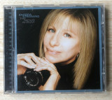 Cumpara ieftin Barbra Streisand - The Movie Album CD