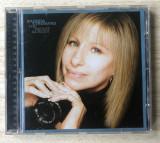 Cumpara ieftin Barbra Streisand - The Movie Album CD, sony music