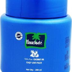 Parachute Coconut Oil (Ulei din Nuca de Cocos Pur ) 500g