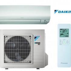 Aparat de aer conditionat Daikin Perfera FTXM20M-RXM20M,Inverter, 7000 BTU, A+++