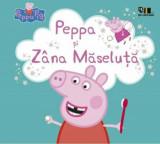 Peppa si Zana Maseluta/***