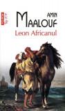 Leon Africanul (Top 10+)