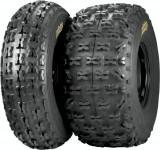 Anvelopa ATV/Quad ITP Holeshot XCT 22X11-10 Cod Produs: MX_NEW ITP240PE