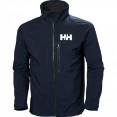 Jacheta sport Helly Hansen HP Racing Jacket 34040-597 pentru Barbati