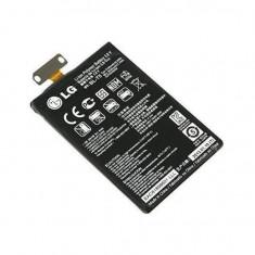 Acumulator BLT5 Pentru LG E960 Google Nexu 4 Mako E975 Optimus G