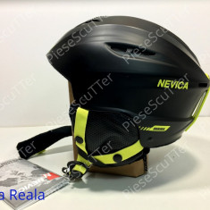 Casca Ski - Snowboard - Nevica ( 50-54 CM )