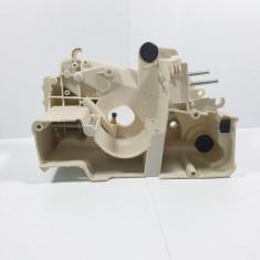 Carter Drujba Stihl - Stil MS 018