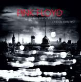 Pink Floyd London 19661967 digipak (cd+dvd)